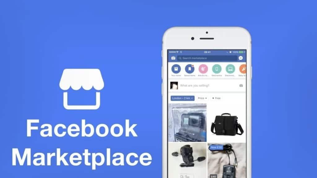 วิธีขายของออนไลน์ในเฟสบุ๊ค