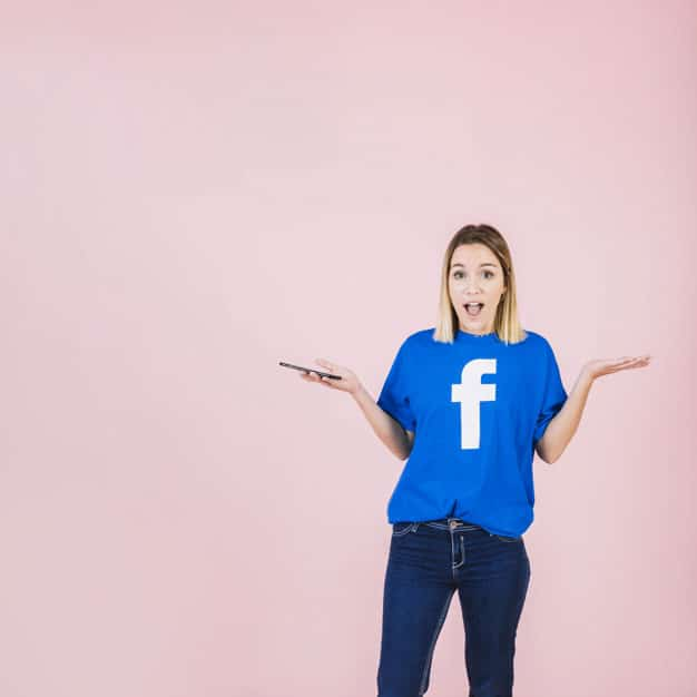 facebook-first-party-cookie