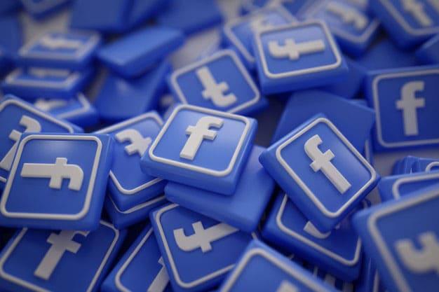 facebook-pixel-first-party-cookie-คือ
