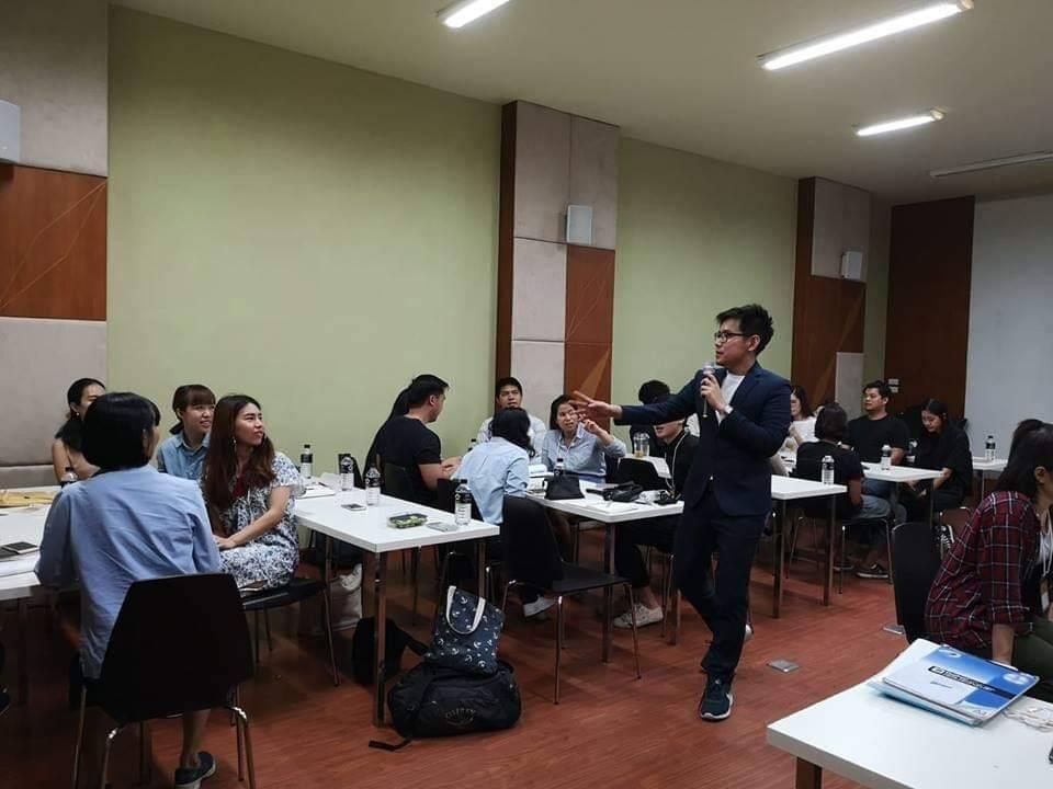 วิทยากร-การตลาด-อาจารย์แชมป์