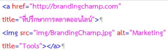 ข้อสอบ-seo-ภาษาไทย