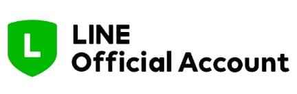 line official account คือ