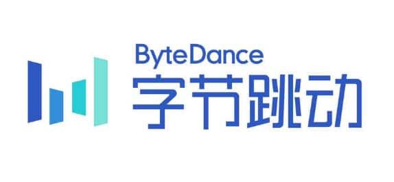 ByteDance-tik-tok