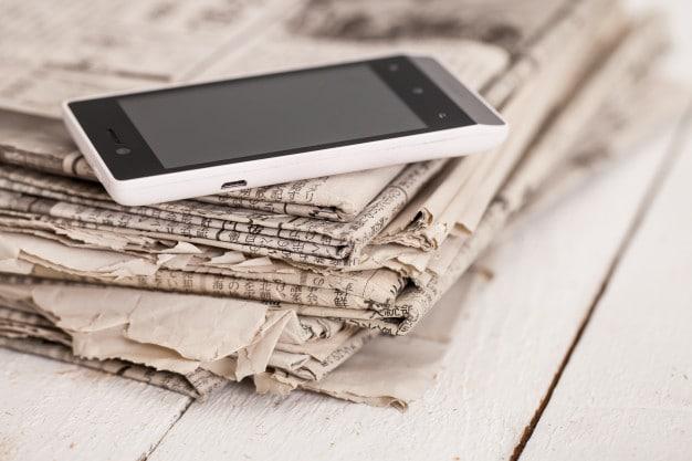 communication-digital-era