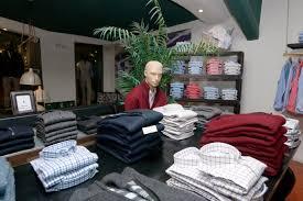 ของขายดี ธันวาคม 2562 เสื้อ กัน หนาว ผู้ชาย