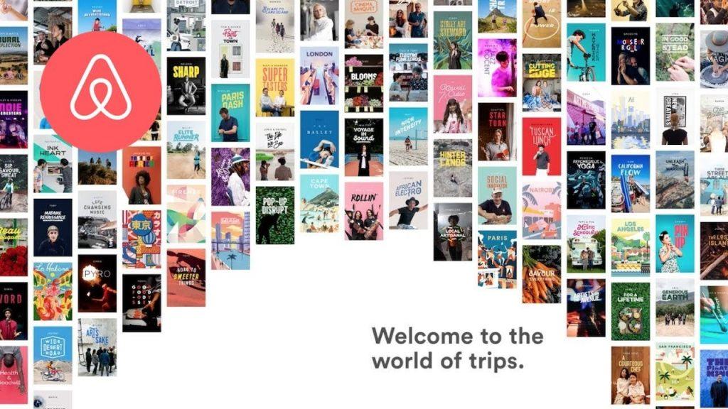 โมเดลธุรกิจ-Airbnb-Experiences
