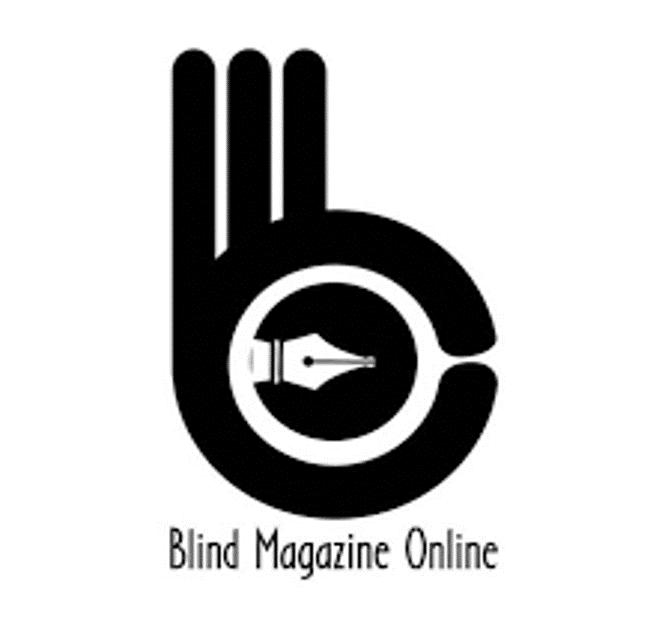 โมเดลธุรกิจ-Blind-Magazine-Online