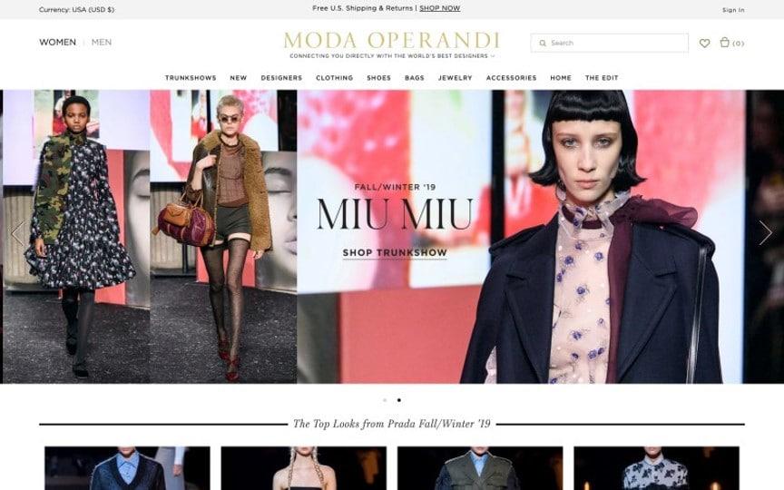 โมเดลธุรกิจ-MODA-OPERANDI