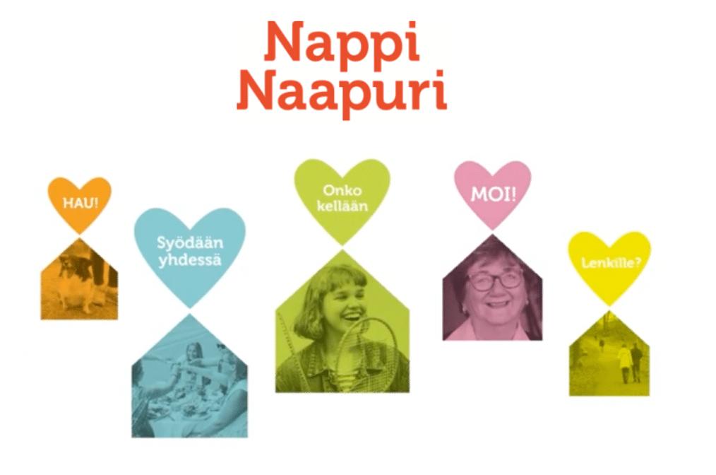 โมเดลธุรกิจ-Nappi-Naapuri