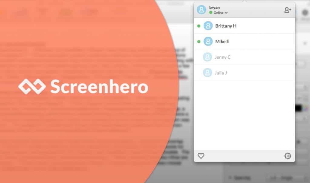 Screenhero_work_home