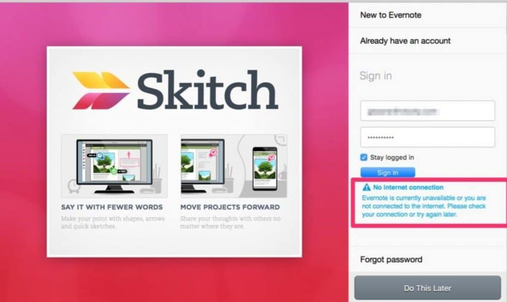 Skitch-WORK_frOM-hOmE