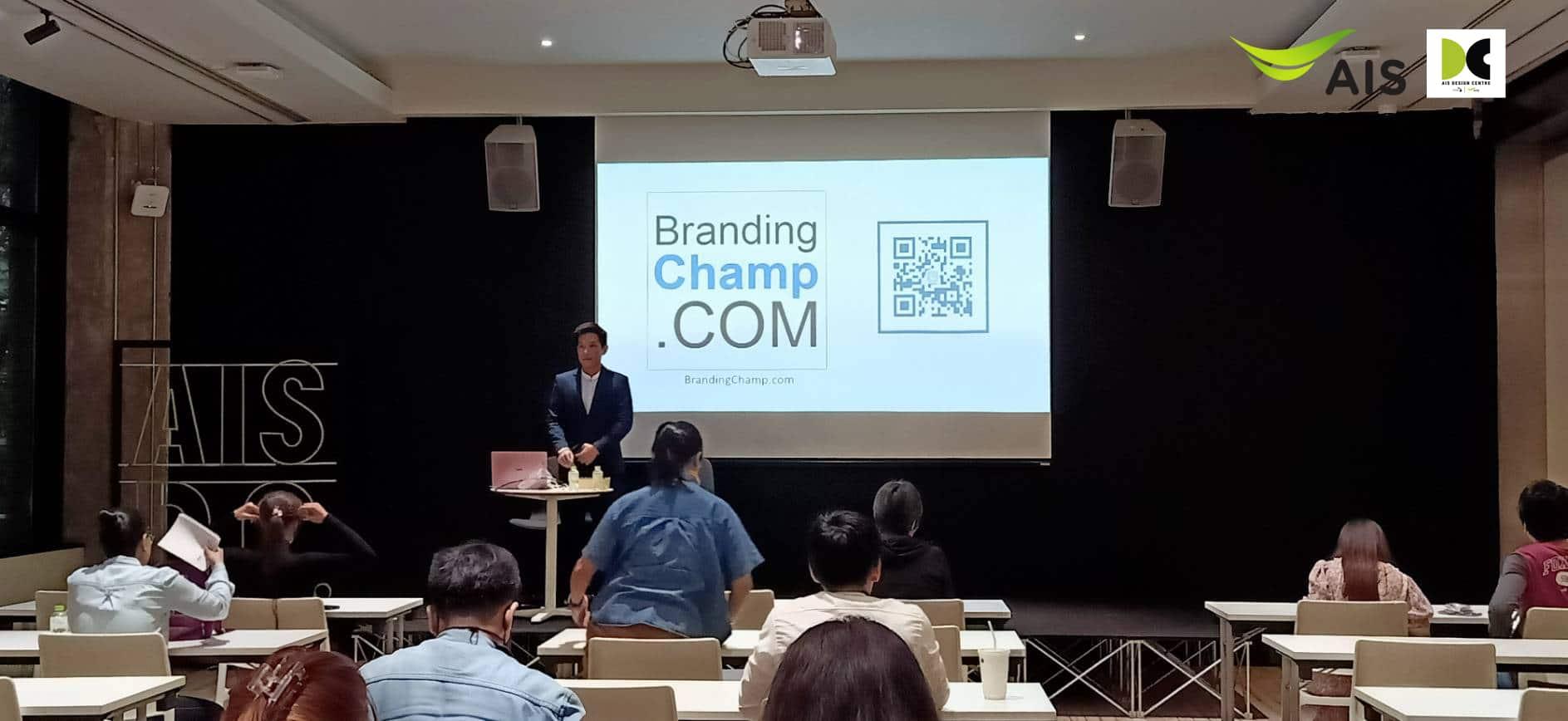 social-media-marketing-คือ-
