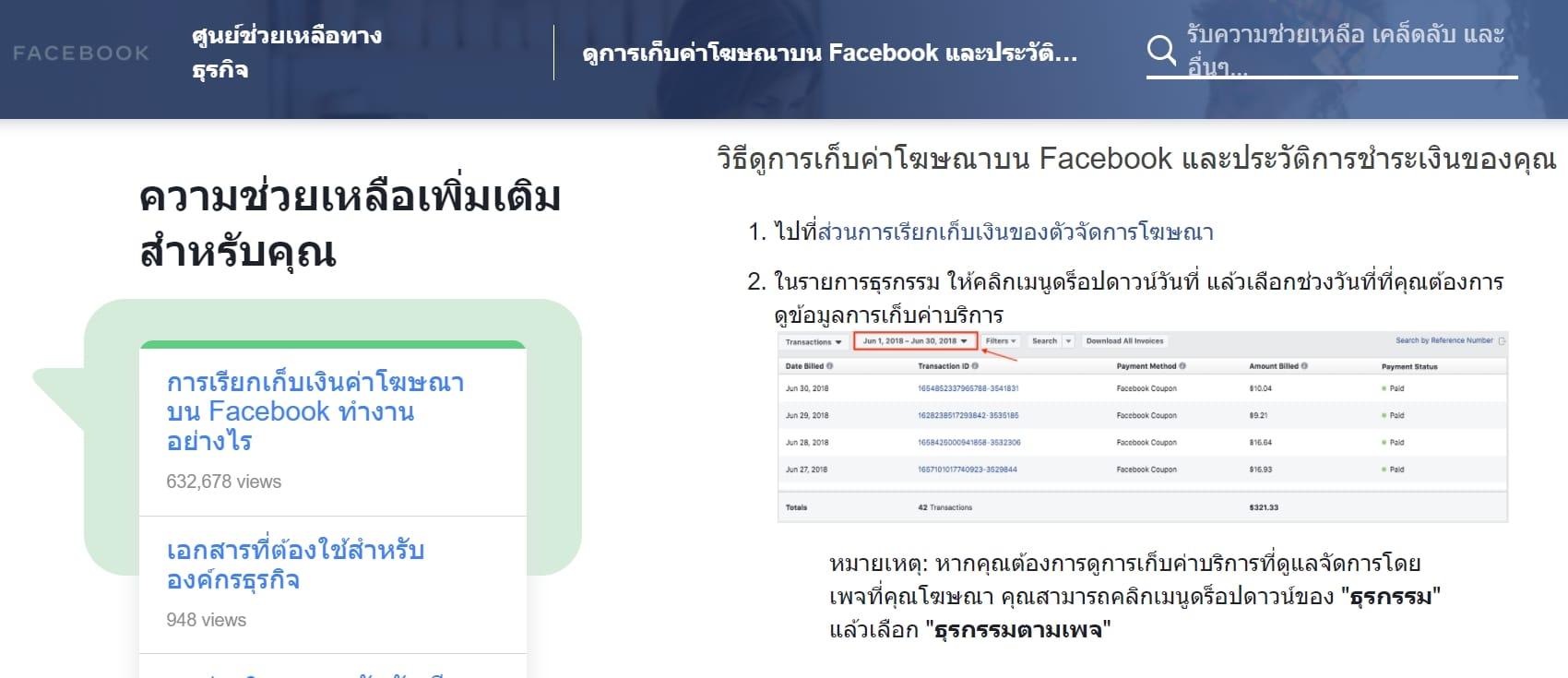 ค่าโฆษณา-facebook-2021