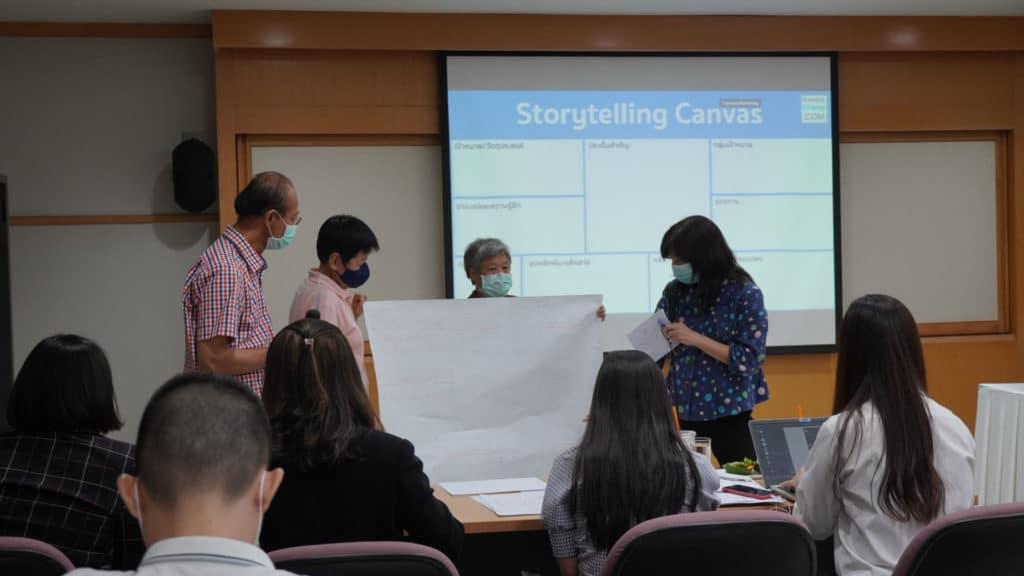 ตัวอย่าง-Storytelling-การเล่าเรื่อง